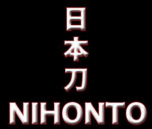 Nihonto