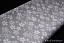 Katana Bukuro Sakura white | Bag for Nihonto Katana and Iaito | Top quality Katana bag