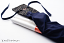 top quality shinai bag