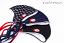 yarinohanzo protective mask