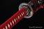 samurai sword for sale iaito practice sword