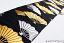 top quality nishijin katana bag