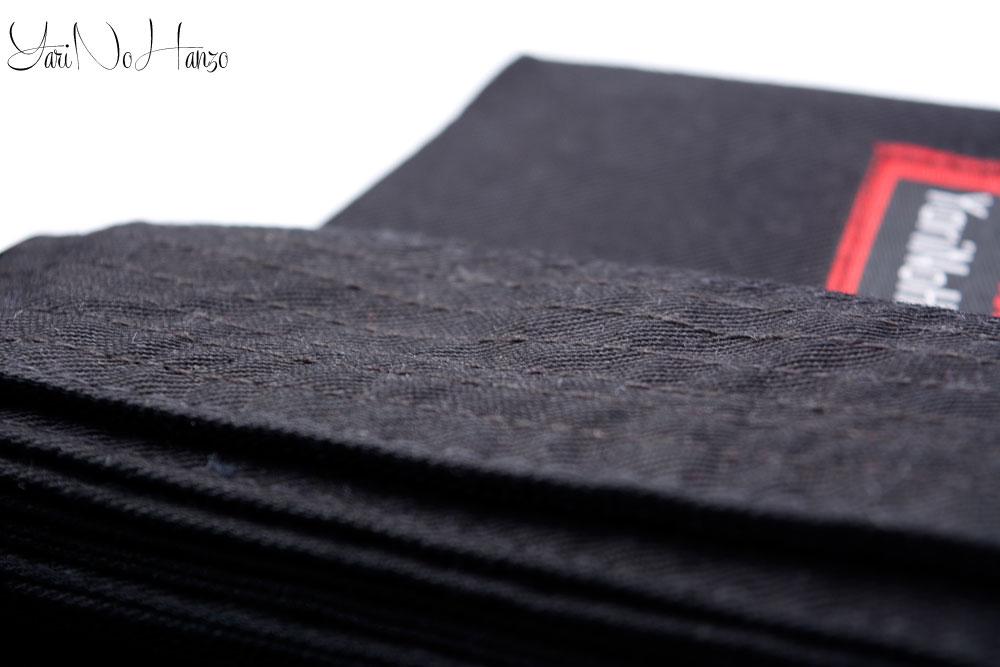 CUHAWUDBA Sac /à Outils Portable Sac De Rangement /à Poche Pour Perceuse Au Lithium 12V 18V Sac De Forage De Charge Forage De Charge Ensemble D/électricien Rouge Noir