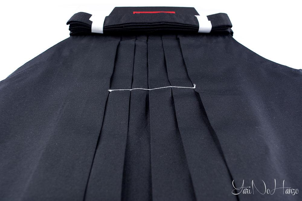 abbigliamento aikido