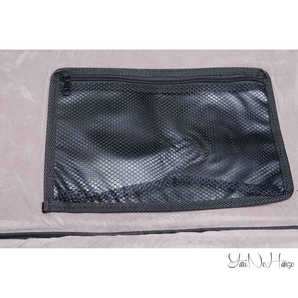 shinai bag