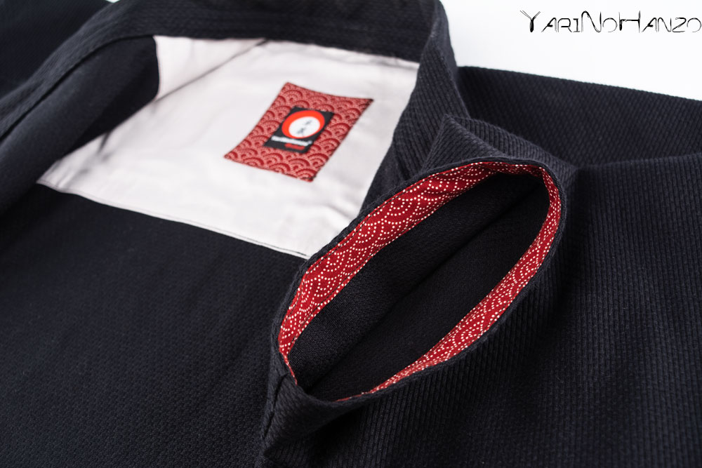 high quality handmade kendo gi top quality handmade kendogi