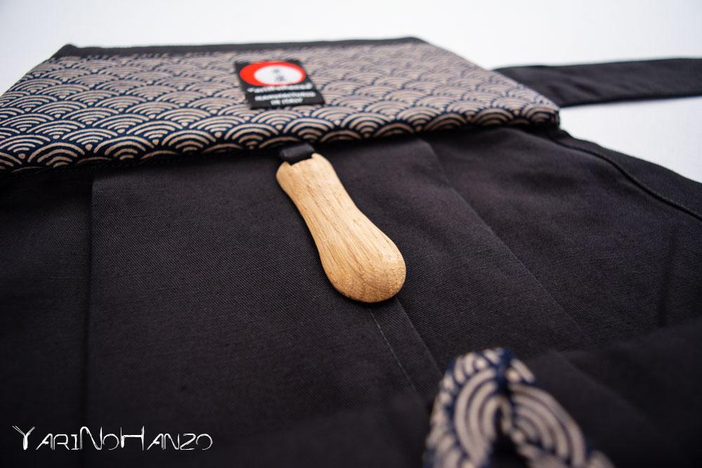 top quality handmade nobakama and hakama