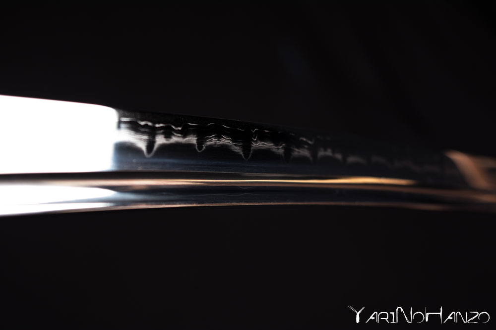 Hadmade Katana for Sale