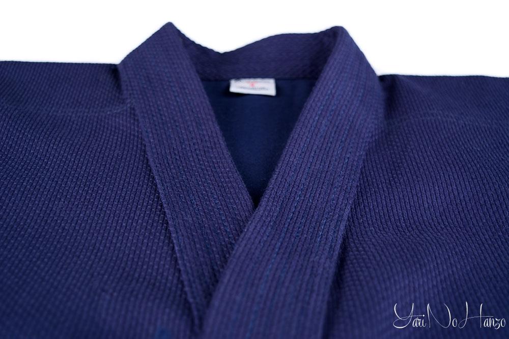 uniforme kendo
