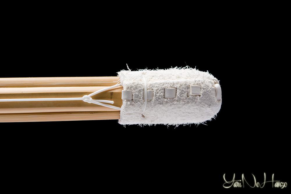 kendo sword