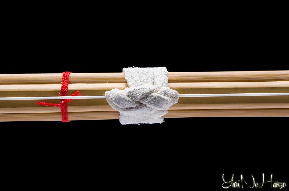 kendo shop