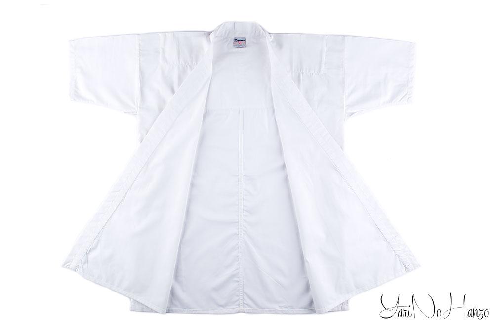 shitagi iaido