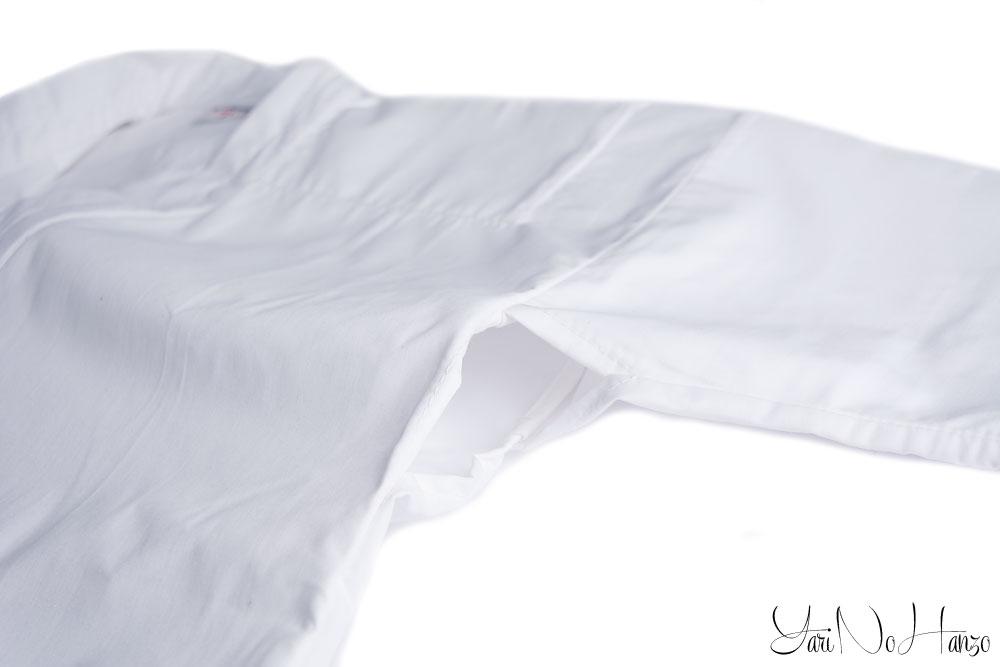 shitagi jacket