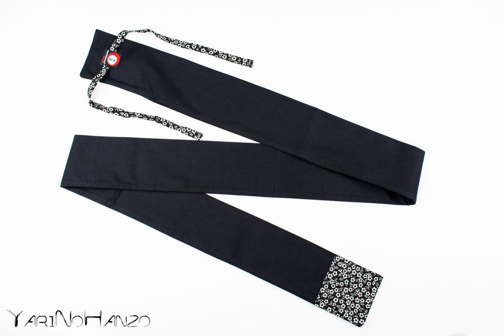 Bo bag Sakura | Bag For Bo | Top quality Bo Bukuro