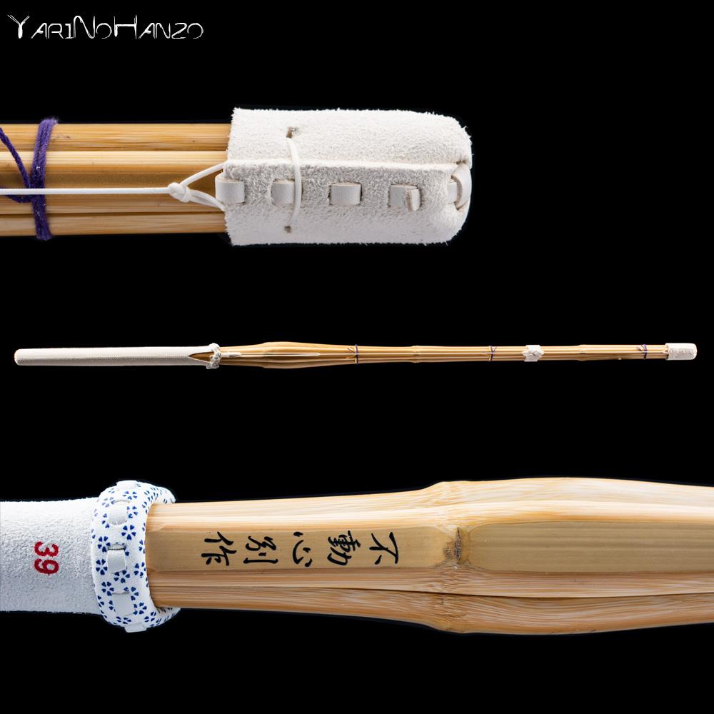 Shinai Fudoshin 39 | Kendo Shinai