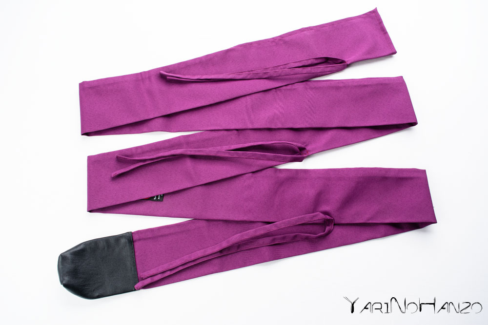 Naginata bag | Bag For Naginata | Top quality Naginata Bukuro
