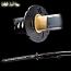 Nodachi | Iaito Practice sword | Handmade Samurai Sword
