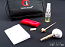 Katana Maintenance Kit | Cleaning Kit for Katana and Iaito