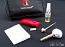 Katana Maintenance Kit | Cleaning Kit for Katana and Iaito