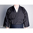 Basic Iaido Set | Iaido Gi + Shitagi Set