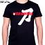 YariNoHanzo T-Shirt