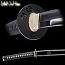 Sakura Iaito XL Generation 2 | Iaito Practice sword | Handmade Samurai Sword