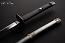 Shinobigatana ULTIMATE EDITION | Iaito Practice sword | Handmade Ninja Sword