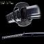 Shinden Fudo Ryu Katana | Iaito Practice sword | Handmade Samurai Sword