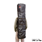 Budoka Backpack | Backpack bag for Katana and Iaito