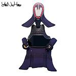 Kendo Bogu 5 mm | Kendo armor