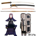 Kendo Bogu SET Basic
