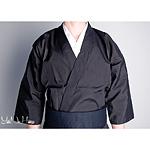 Iaido set Basic - Iaido Gi + Shita Gi