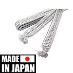 Shigeuchi Sageo argento 220 - JAPAN