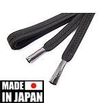 Deluxe Nakafuji Sageo SETA nera - JAPAN