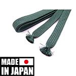 Kakucho Sageo Verde 180 - JAPAN