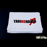 YariNoHanzo Towel