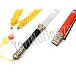 Spada dinastia Han