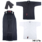 Iaido Set Beginner