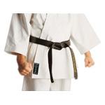 Karate Gi America