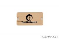 USB KEY 1Gb YARINOHANZO