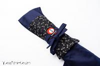 Shinai Bag Tombo | Shinai Bukuro | Top quality Shinai bag