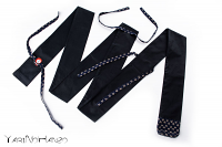 Naginata bag Yasuri | Bag For Naginata | Top quality Naginata Bukuro