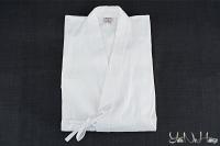 Kendo Gi Professional 2.0 White | White Kendo uniform