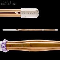Shinai Fudoshin II 39 | Kendo Shinai
