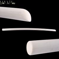 Bokken Daito 105 cm | Hornbeam | Ironwood