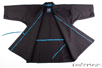 Koryu Dogi | Handmade Keikogi | Top quality handmade Iaidogi