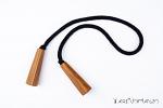 Kusarifundo | Top quality Kusarifundo LIGNUM VITAE wood