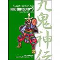 Bujinkan Budo Densho - Kukishinden Ryu