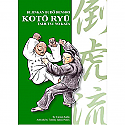 Bujinkan Budo Densho - Koto Ryu