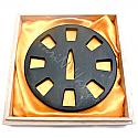 Tsuba in ferro 5